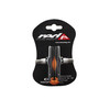 Red Cycling Products PRO Anti-Lock Brake System 2-teilig